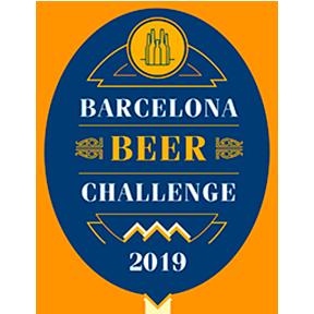 Barcelona Beer Challenge - BBC