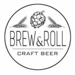 BREW&ROLL – Navarra