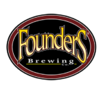 FOUNDERS  - US
