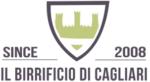 IL BIRRIFICIO DI CAGLIARI - Sardegna
