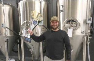 Conociendo a Cervecera Península