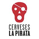 CERVESES LA PIRATA - Catalunya