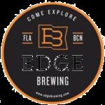 Edge Brewing