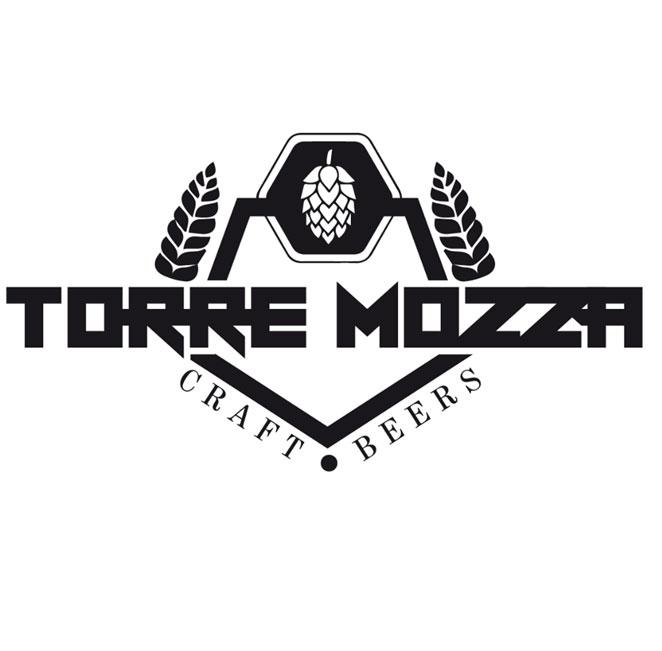 Birrificio Torre Mozza